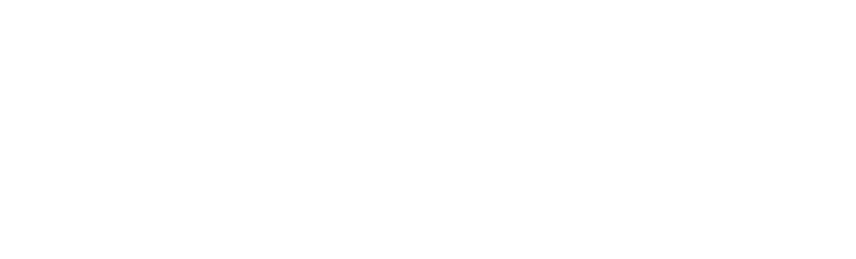 Klinik for Kranio Sakral Terapi
